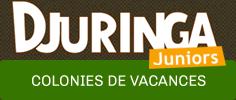 Djuringa Junior