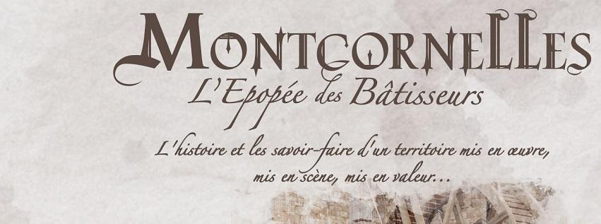 Montcornelles_batisseurs